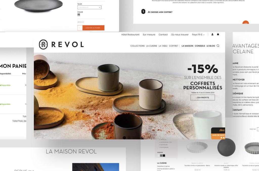 Revol_2