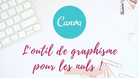 canva_blog