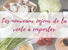 blog_venteemporter