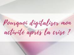 digitaliser_activite