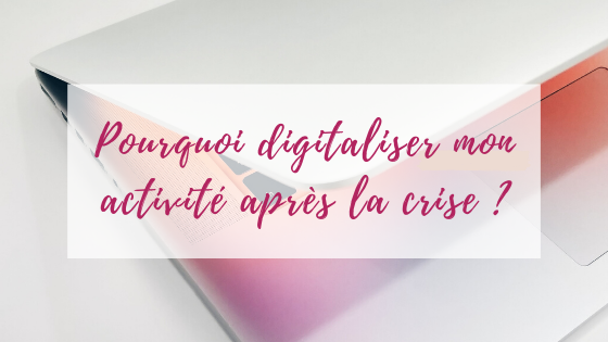 digitaliser_activite