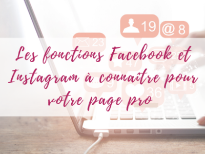 fonctions_fb_insta