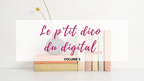 le_ptit_dico_3