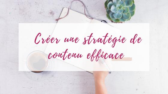 stratégie_contenu