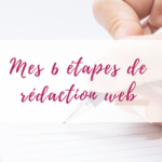 etapes-redaction-web