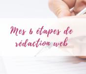 etapes-redaction-web