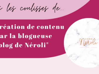 interview-blogneroli
