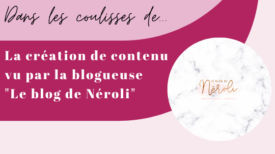 interview-blogneroli