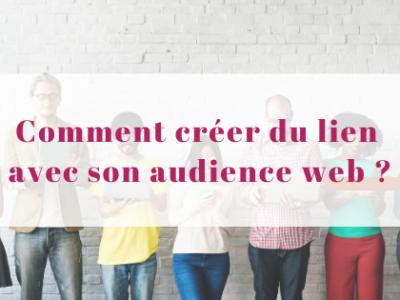 lien-audience-web