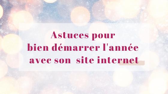 astuces-nouvelle-année-site-web