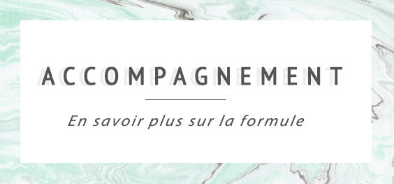 accompagnement Banner