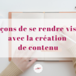 6-facons-creation-contenu