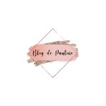 client-blog-pauline