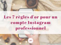 7-regles-dor-instagram
