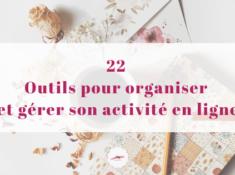22-outils-gestion-activite-en-ligne