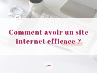 site-internet-efficace