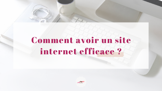 site-internet-efficace