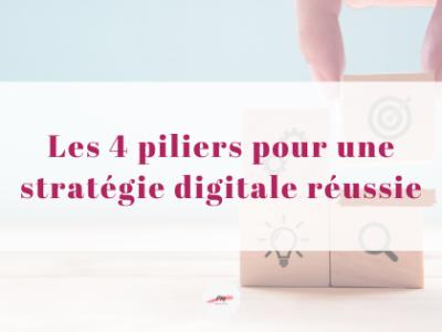 4-piliers-strategie-digitale