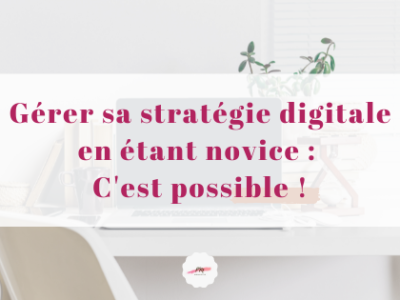 blog-novice-web