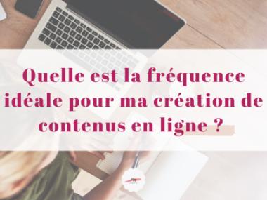 frequence-contenu-web