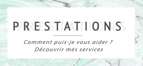 mes-services